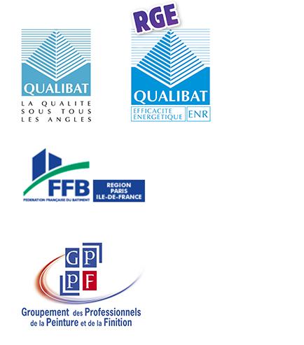logos_qualifications