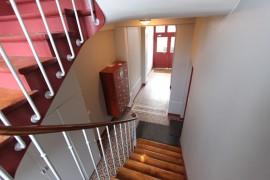 partie-commune_cage-escalier01