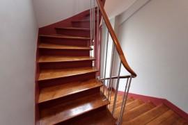 partie-commune_cage-escalier02